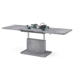 ASTON măsuță de cafea, beton