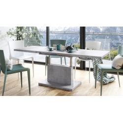 ASTON beton, pliere, masă...