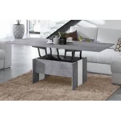 SOLO beton / alb, pliere,...